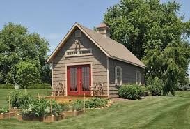 classic garden structures all purpose sheds garden sheds