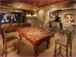 Man Cave Wall Decor Man Cave Couch Awesome Couch For A Man Cave Sports Man Cave