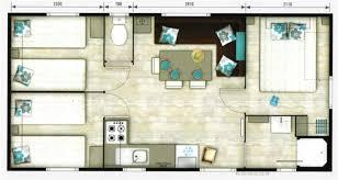 chambres d h es la rochelle chambre d h es la rochelle 28 images location mobil home 3