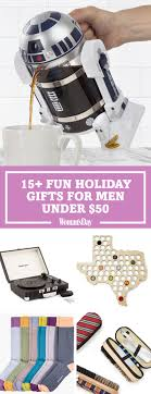 mens gift ideas 20 best christmas gifts for men great gift ideas for guys who
