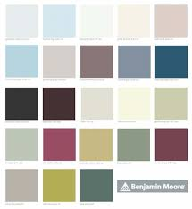 Neutral Wall Colors by Color Palettes From Certapro Painters Of Hunterdon County Nj Wall