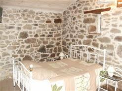 chambres d hotes 85 votre chambre d hôtes en vendée entre cagne et bord de mer