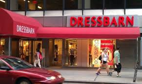 In Store Dress Barn Coupons Dressbarn Printable Coupons 20 30 Off Store Coupon Roundup