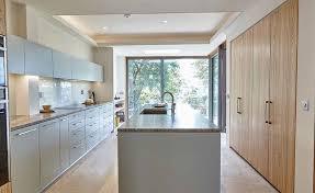 extension kitchen ideas kitchen extension design ideas kitchen terraced house galley