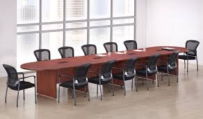 used office conference table safarihomedecor com