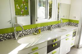 lime green bathroom ideas 20 lime green bathroom designs ideas design trends premium