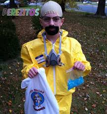 inappropriate costumes 25 totally inappropriate costumes for kids perezitos