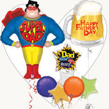 fathers day balloons fathers day balloons helium balloon gift delivery uk birthday