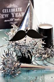 New Years Party Decorations Pinterest by 184 Best New Years Images On Pinterest Happy New Year New Years