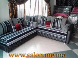 canap marocain design canap marocain moderne agrable salon canape marocain