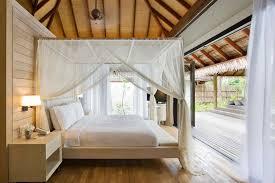 como maalifushi maldives two bedroom beach house