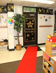New Year Decorations For Classroom by Classroom Themes To Inspire Your Year Scholastic