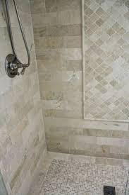 tiles white bathroom tiles small bathroom tile color schemes