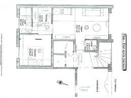 chambre immobili e monaco ruscino 2 locali nuovo uso misto appartamento monaco