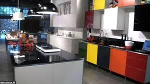 monter une cuisine vidéo monter une cuisine ikea en quelques heures côté maison
