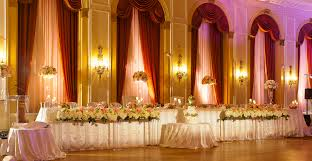 decorations best simple decorations for wedding simple