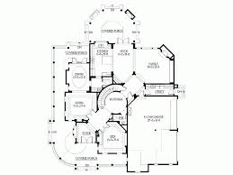 House Plans Traditional Eplans Victorian House Plan Traditional Victorian Facade With