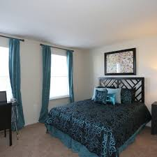 4 bedroom houses for rent in baltimore wcoolbedroom com girls 4 bedroom houses for rent in baltimore 17 of boys bedroom sets with 4 bedroom