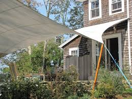 Awning Pros Canvas Awnings For Pergolas With Canvas Awnings For Home Pros
