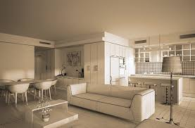 living room kitchen ideas paint for with decorating
