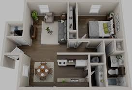 Gambrel Floor Plans Floor Plans