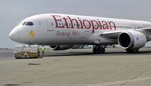 bid air air seeks zambia chad and congo hubs but no arik bid