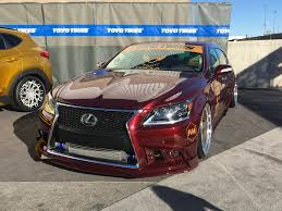lexus service kit kyoei usa official web site