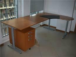 coin bureau ikea bureau en coin bureau en coin ikea couleur h tre hannut 4280