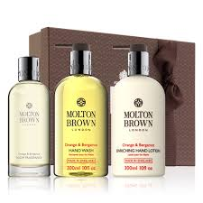 Wedding Gift Set Molton Brown Wedding Gifts Shop Online