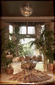 Jungle Home Decor Living Gray Living Room And Home Decor Websites Along With