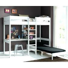 lit mezzanine bureau blanc lit mezzanine noir avec bureau lit mezzanine genius avec bureau lit