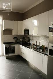 ikea cuisine facade amazing facade cuisine bois brut meuble a