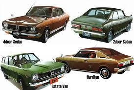 1972 subaru leone subaru brat rekreativni pikap trio driver blogtrio driver blog