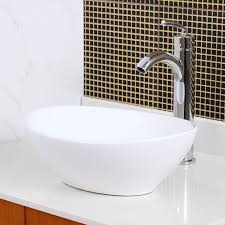 bathroom classy kohler sinks kitchen sears bathroom vanities and