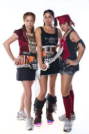 the league halloween costumes vote for the best rundisney halloween costume disney parks blog