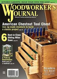 matt hocking author at woodworking blog videos plans how