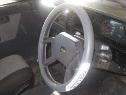 nissan sunny 1990 interior nissan sunny 1987 reviews prices ratings with various photos