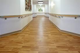 Resilient Vinyl Flooring Resilient Vinyl Plank Flooring New Interiors Design For Your Home