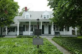 brooklyn ny may 28 the last privately owned 1700 s dutch