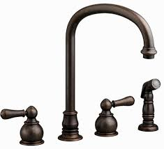 overstock faucets kitchen cool overstock faucets kitchen design home decoration ideas