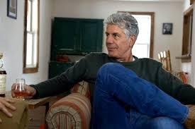 anthony bourdain anthony bourdain doesn t want your tex mex texas flavor