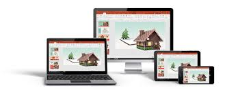 shop microsoft office 2016 for mac microsoft store india