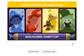 doodle poll uk doodle invites you to hop on your broomstick and