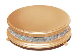 16 cake stand 16 inch gold diamond wedding cake stand