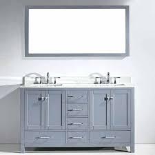 grey bathroom vanity cabinet grey bathroom vanity cabinet hardware resources shaker single inch