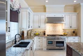 gray kitchen cabinets with white trim color ideas for crown molding my ideal home