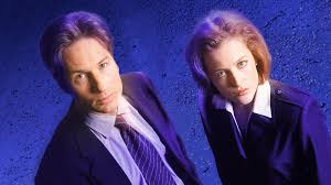x files revival wage gap gillian anderson the mary sue