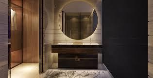 Best Interior Designers In Mumbai Studio Hba Hospitality Designer Best Interior Design Hotel