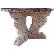 marble center table images modern italian marble center table italian marble center table and marbles