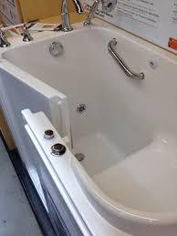 bathtubs for home tubethevote